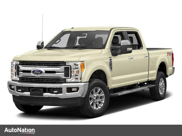 2017 ford super duty f 250 srw xlt scottsdale az 16918775. Cars Review. Best American Auto & Cars Review