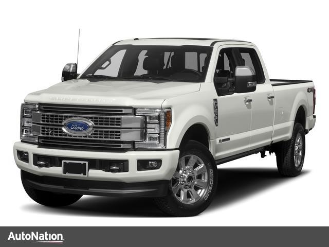 2017 ford super duty f 250 srw platinum scottsdale az 16849897. Cars Review. Best American Auto & Cars Review