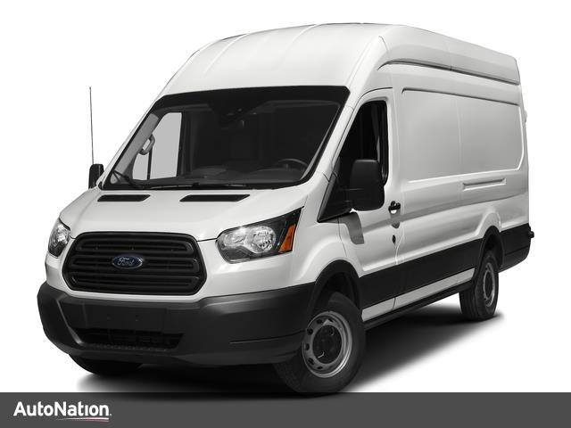 2016 ford transit cargo van scottsdale az 13947149. Black Bedroom Furniture Sets. Home Design Ideas