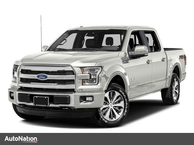 2017 ford f 150 king ranch scottsdale az 16519730. Cars Review. Best American Auto & Cars Review