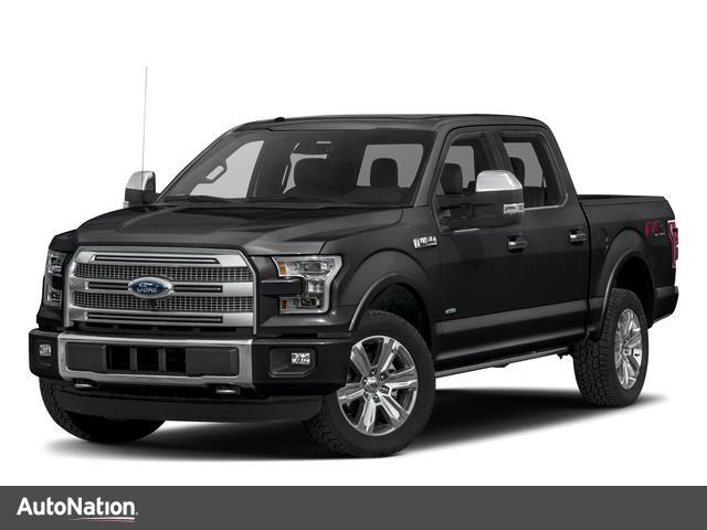2017 ford f 150 platinum scottsdale az 16502647. Cars Review. Best American Auto & Cars Review