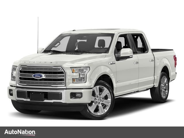 2017 ford f 150 limited scottsdale az 16710019. Black Bedroom Furniture Sets. Home Design Ideas