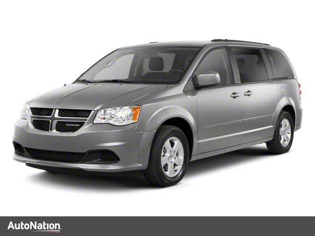 2011 dodge grand caravan mainstreet scottsdale az 14801831. Cars Review. Best American Auto & Cars Review