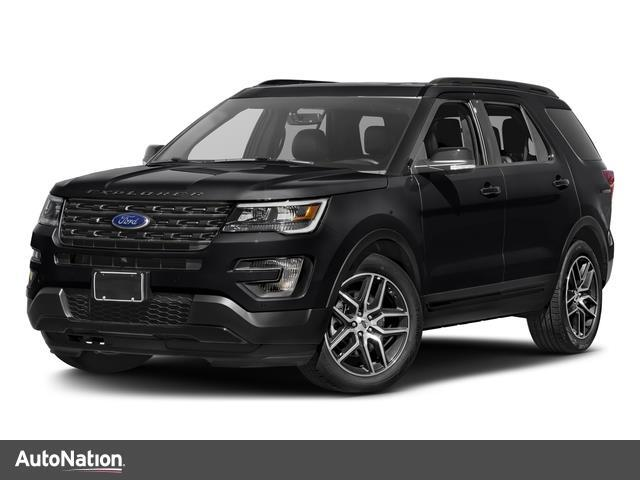 2017 ford expedition deals 2017 2018 2019 ford price release date reviews. Black Bedroom Furniture Sets. Home Design Ideas