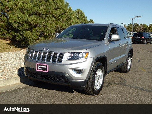 Used Jeep Grand Cherokee Near Me >> Toyota Of Laredo Location Deals Inventory | Upcomingcarshq.com