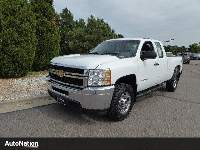 2013 chevrolet work truck certified pre owned chevrolet silverado. Cars Review. Best American Auto & Cars Review