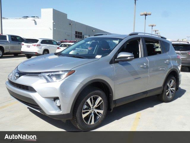 2016 toyota rav4 xle centennial co 14793674. Black Bedroom Furniture Sets. Home Design Ideas
