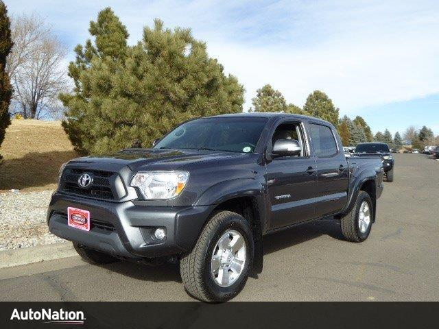 2015 toyota tacoma centennial co 16852586. Black Bedroom Furniture Sets. Home Design Ideas
