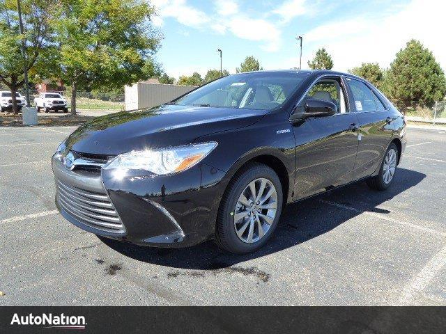 2017 toyota camry hybrid xle new 2017 toyota camry hybrid. Black Bedroom Furniture Sets. Home Design Ideas