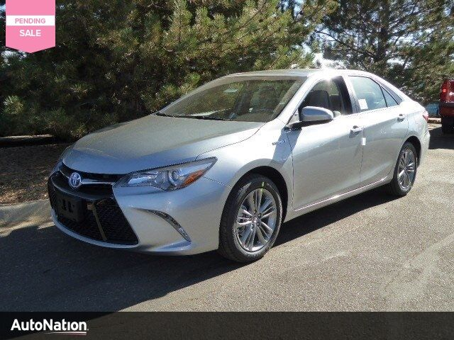 2017 toyota camry hybrid mpg 2017 toyota camry hybrid brampton ontario used car for sale. Black Bedroom Furniture Sets. Home Design Ideas