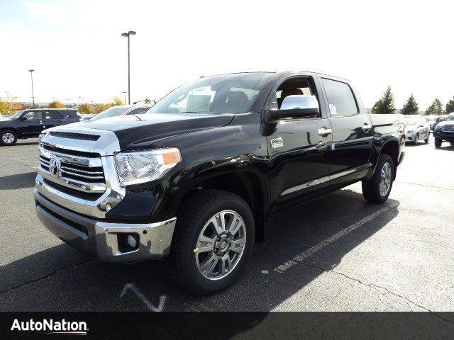 2017 toyota tundra 4wd 1794 edition centennial co 15224287. Black Bedroom Furniture Sets. Home Design Ideas