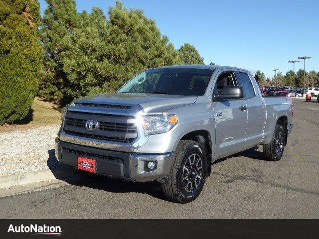 2014 toyota tundra 4wd truck sr5 centennial co 15745758. Black Bedroom Furniture Sets. Home Design Ideas