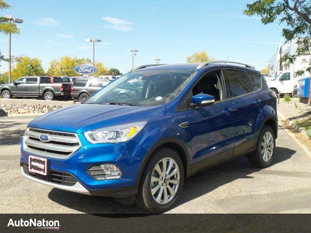 autonation ford littleton littleton co reviews 2016 car release date. Cars Review. Best American Auto & Cars Review