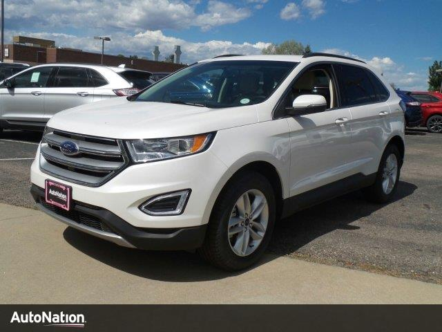 autonation ford littleton ford dealer littleton co 2017 2018 car. Cars Review. Best American Auto & Cars Review