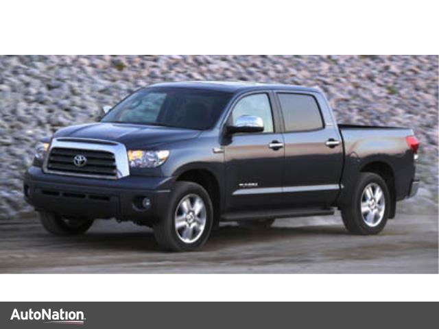 2007 toyota tundra sr5 littleton co 15961204. Cars Review. Best American Auto & Cars Review