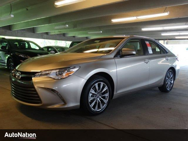 2017 toyota avalon reviews 2017 2018 best cars reviews. Black Bedroom Furniture Sets. Home Design Ideas