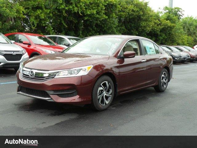 2016 honda accord sedan lx miami fl 13721597. Black Bedroom Furniture Sets. Home Design Ideas