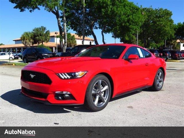 2016 ford mustang v6 delray beach fl 13281817. Cars Review. Best American Auto & Cars Review