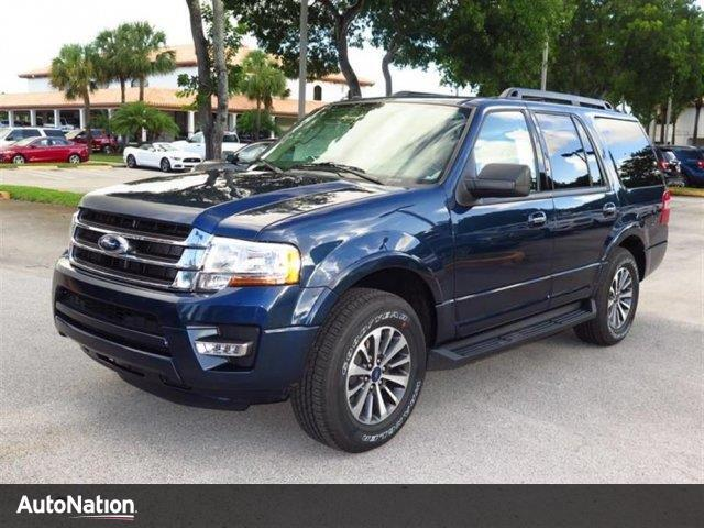 2017 ford expedition xlt delray beach fl 14129043. Cars Review. Best American Auto & Cars Review