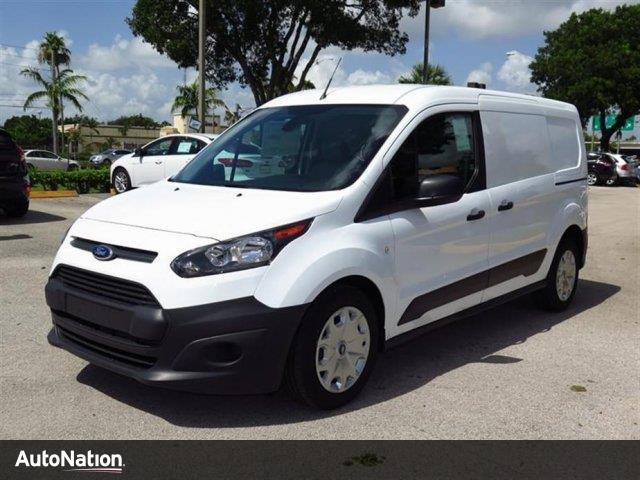 2016 ford transit connect xl delray beach fl 14382493. Cars Review. Best American Auto & Cars Review