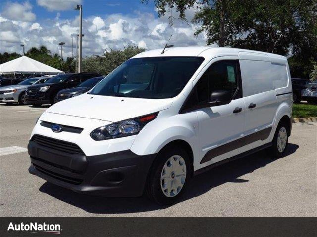 2016 ford transit connect xl delray beach fl 14126287. Cars Review. Best American Auto & Cars Review