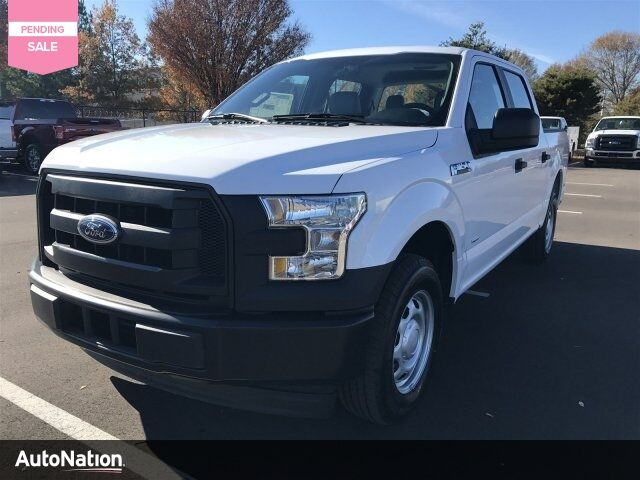 2017 ford expedition models view xl xlt xl el xlt el. Black Bedroom Furniture Sets. Home Design Ideas