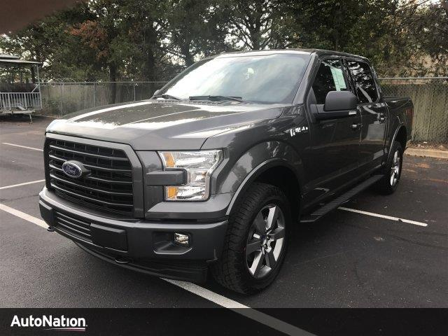 ford f150 under 10000 2017 2018 2019 ford price release date reviews. Black Bedroom Furniture Sets. Home Design Ideas
