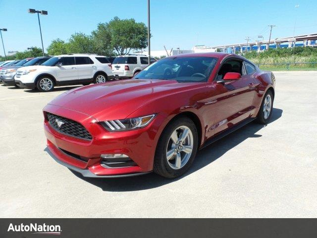 2016 ford mustang v6 frisco tx 13344132. Cars Review. Best American Auto & Cars Review