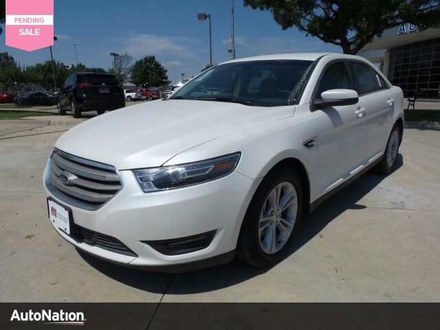 2015 ford taurus sel frisco tx 11817833. Cars Review. Best American Auto & Cars Review