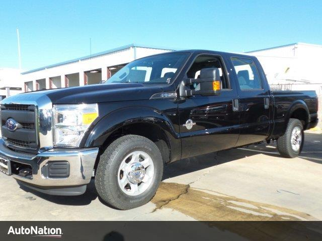 2016 ford super duty f 250 srw xl frisco tx 12264799. Cars Review. Best American Auto & Cars Review