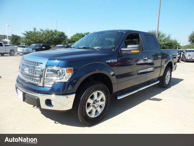 2014 ford f 150 xlt frisco tx 14801755. Cars Review. Best American Auto & Cars Review