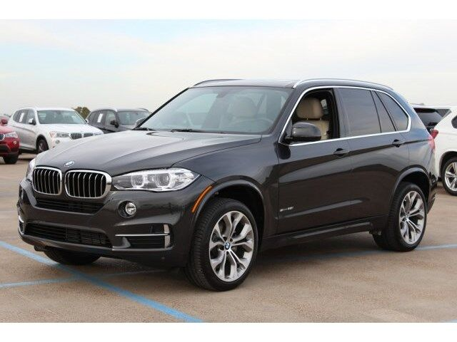 2017 bmw x5 sdrive35i dallas tx 16410598. Black Bedroom Furniture Sets. Home Design Ideas