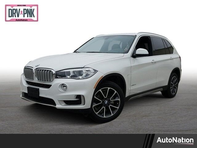 2017 bmw x5 sdrive35i dallas tx 15925558. Black Bedroom Furniture Sets. Home Design Ideas