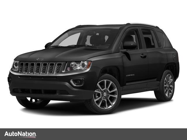 2016 jeep compass sport se pkg littleton co 16405455. Black Bedroom Furniture Sets. Home Design Ideas