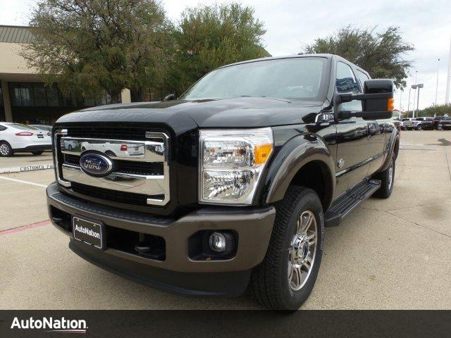 2016 ford super duty f 250 srw king ranch fort worth tx 11111180. Black Bedroom Furniture Sets. Home Design Ideas