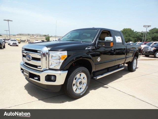 2016 ford super duty f 350 srw lariat fort worth tx 10210631. Black Bedroom Furniture Sets. Home Design Ideas