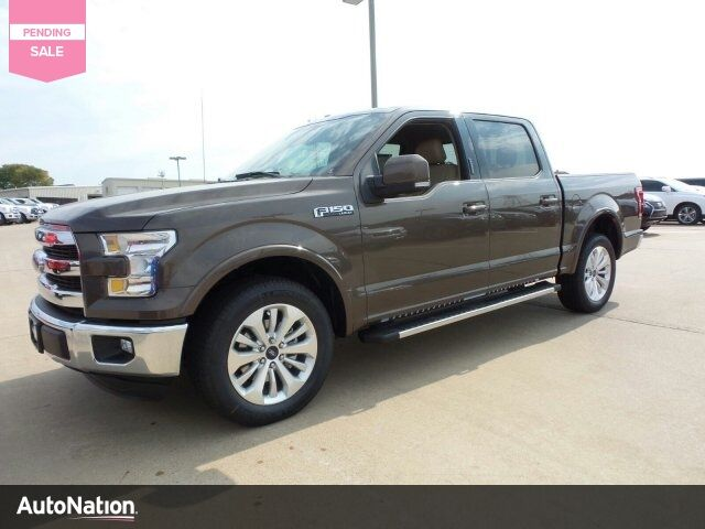 2015 ford f 150 lariat fort worth tx 10938340. Cars Review. Best American Auto & Cars Review