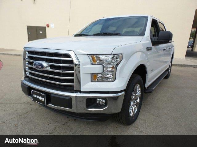2016 ford f 150 xlt fort worth tx 12286826. Cars Review. Best American Auto & Cars Review