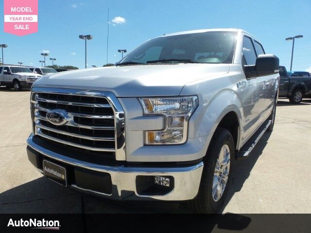 2015 ford f 150 xlt fort worth tx 10752580. Cars Review. Best American Auto & Cars Review