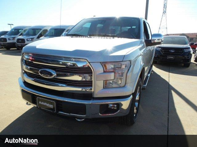 2016 ford f 150 lariat fort worth tx 12185620. Cars Review. Best American Auto & Cars Review