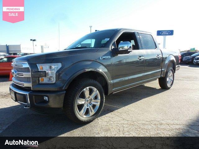 2015 ford f 150 platinum fort worth tx 13517392. Cars Review. Best American Auto & Cars Review