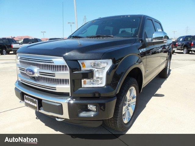 2015 ford f 150 platinum fort worth tx 10407879. Cars Review. Best American Auto & Cars Review