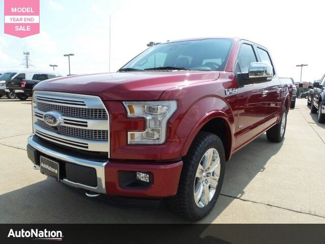 2015 ford f 150 platinum fort worth tx 10591342. Cars Review. Best American Auto & Cars Review