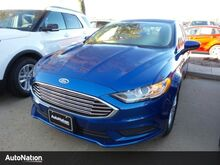 autonation ford south fort worth. Cars Review. Best American Auto & Cars Review