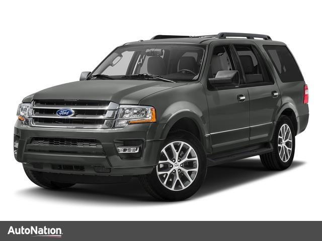 Autonation Ford Katy Katy New Used Ford Dealer Serving