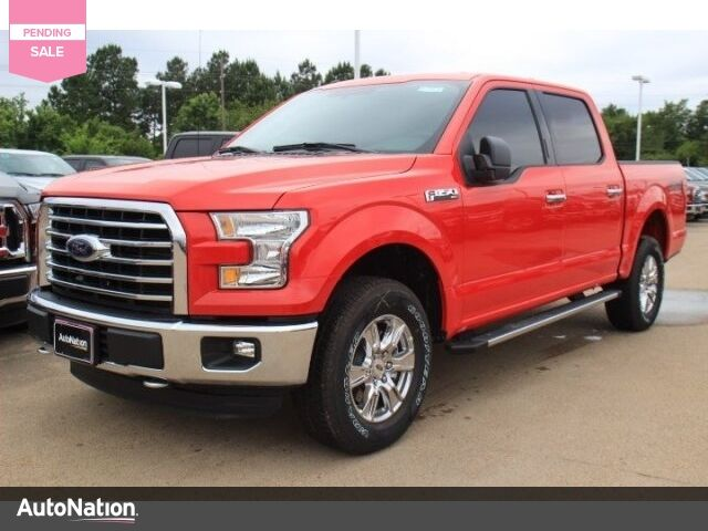 Champion Ford Used Cars Katy