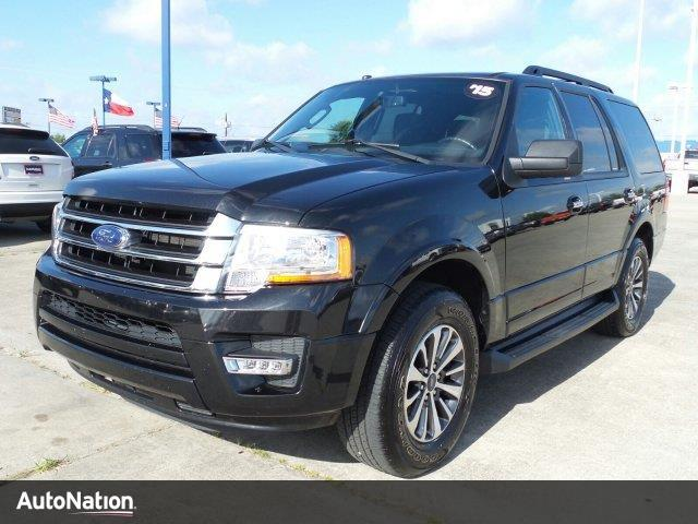 autonation ford gulf freeway houston new used ford html. Black Bedroom Furniture Sets. Home Design Ideas