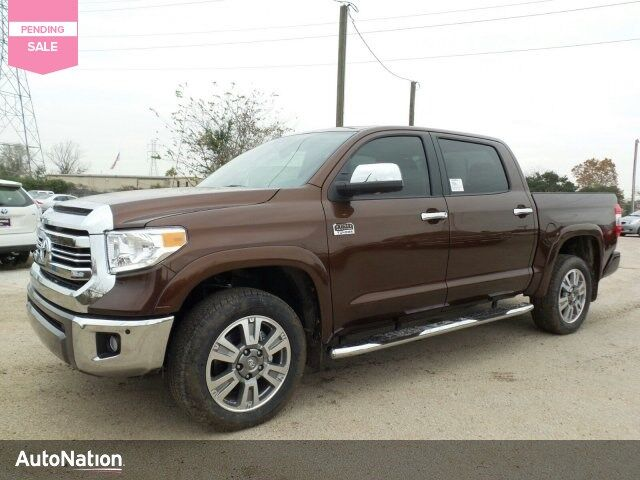 Carnation Auto  Buy NewUsed Cars for Sale Exchange Used Car