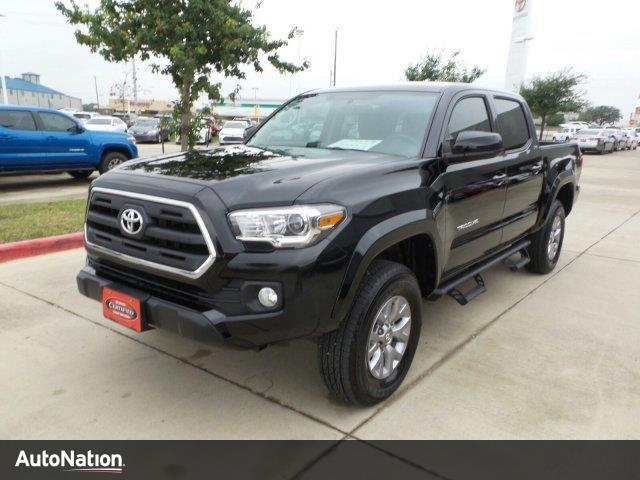Used Cars For Sale In Avondale Pre Owned Toyota Used
