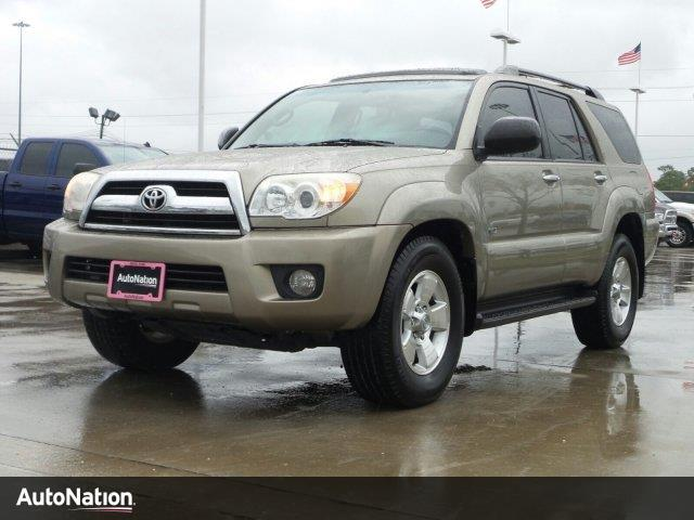 Freeway Toyota New Toyota Certified Used Pre Owned